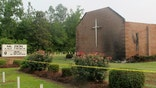 Meeke Addison and Bishop Rev. Harry Jackson Jr. react to string of fires at black churches