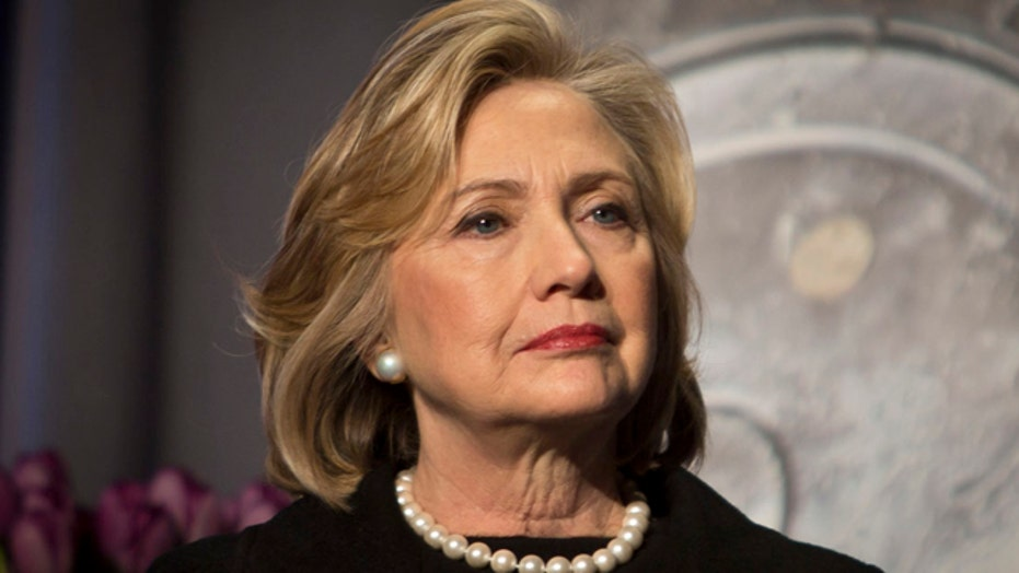 Funniest emails in latest Clinton document dump