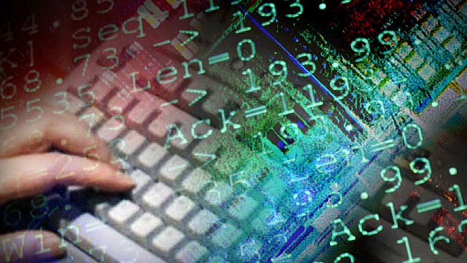 Technical glitches expose US vulnerability to cyberattacks