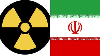Iran: Good Deal or Bad Deal?