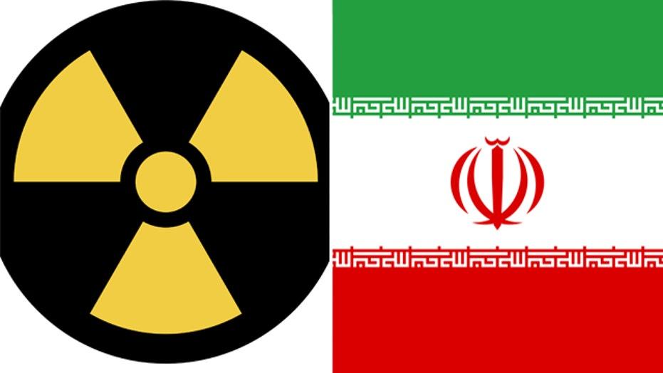 Iran: Good Deal or Bad Deal?