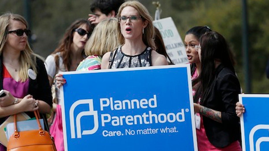 New fallout over Planned Parenthood abortion video