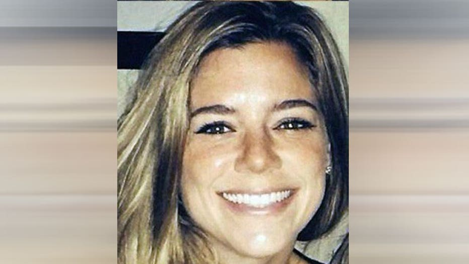 Kate Steinle and 'Sanctuary Cities'