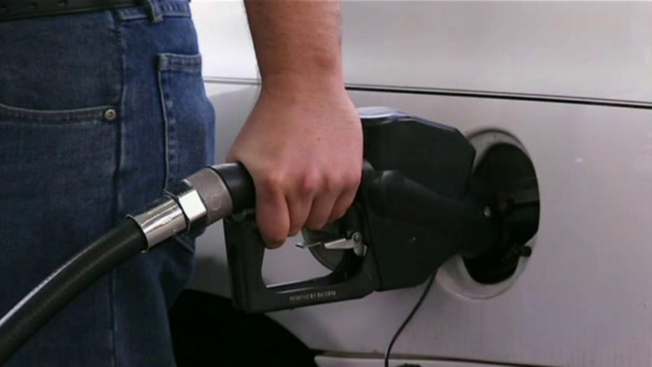 Lawmaker defends plan to hike gas tax to fix infrastructure