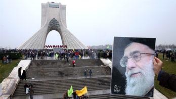Congress needs to nuke bad Iran deal
