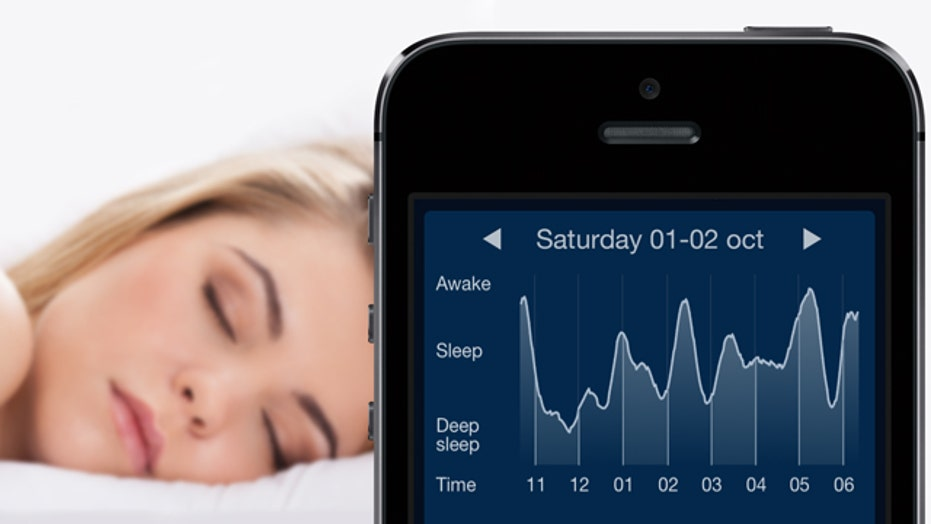 App helps you wake up with ease