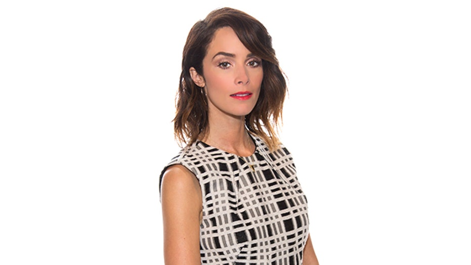 Abigail Spencer Thinks 'Rectify' is One of the Best Shows on TV