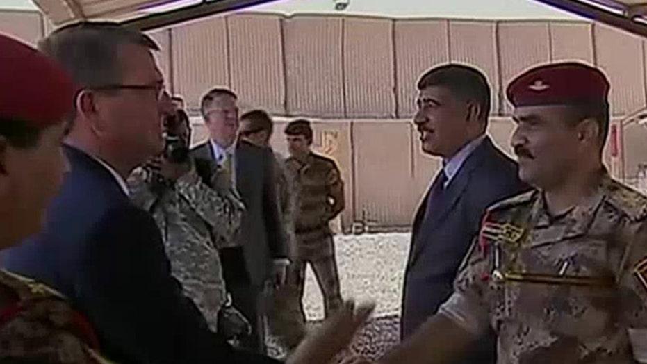 US airstrike kills Al Qaeda commander in Afghanistan