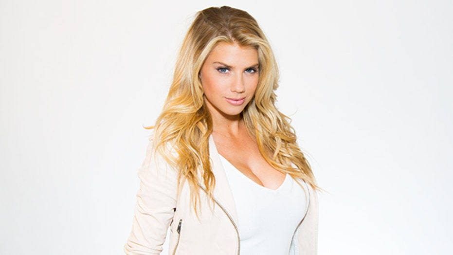 Charlotte McKinney Reveals Her Biggest Turn-Off