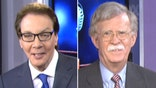 Ambassador John Bolton on why the deal with Iran will not prevent them from getting nuclear weapons