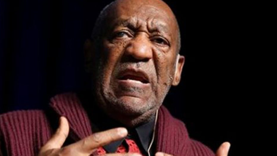 35 Bill Cosby accusers speak out
