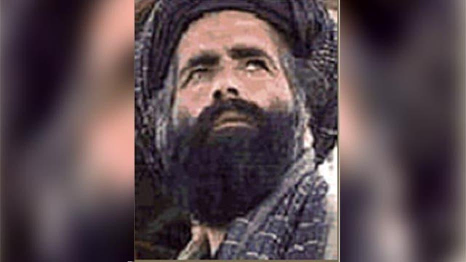 How Mullah Omar's death may disrupt Afghan peace talks