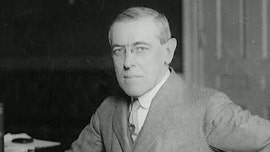 Deroy Murdock: Princeton divorces Woodrow Wilson 鈥� but meaningful change trumps moral exhibitionism