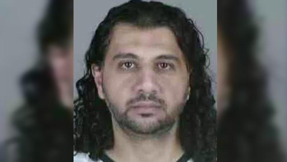 NY terror suspect becomes 48th ISIS-related arrest in 2015