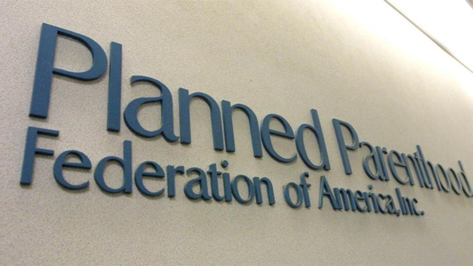 Fifth undercover Planned Parenthood video released