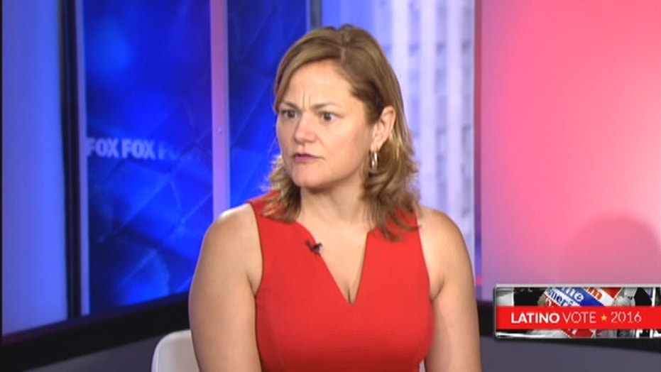 Viverito to play 'important role' for DNC