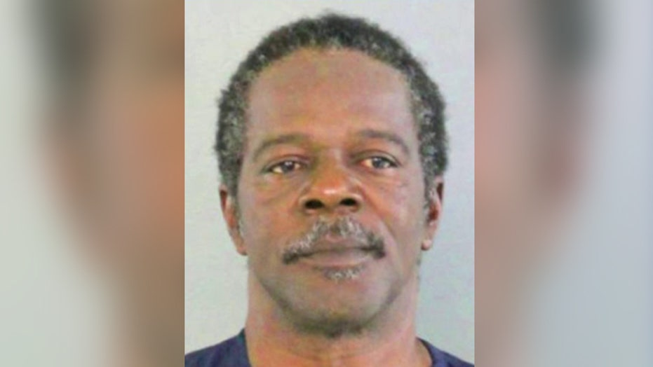 Prison escapee captured in Florida after 34 years on the run