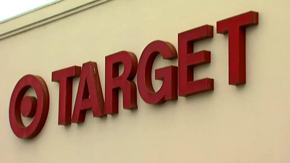 Critics blast Target for discontinuing gender labels