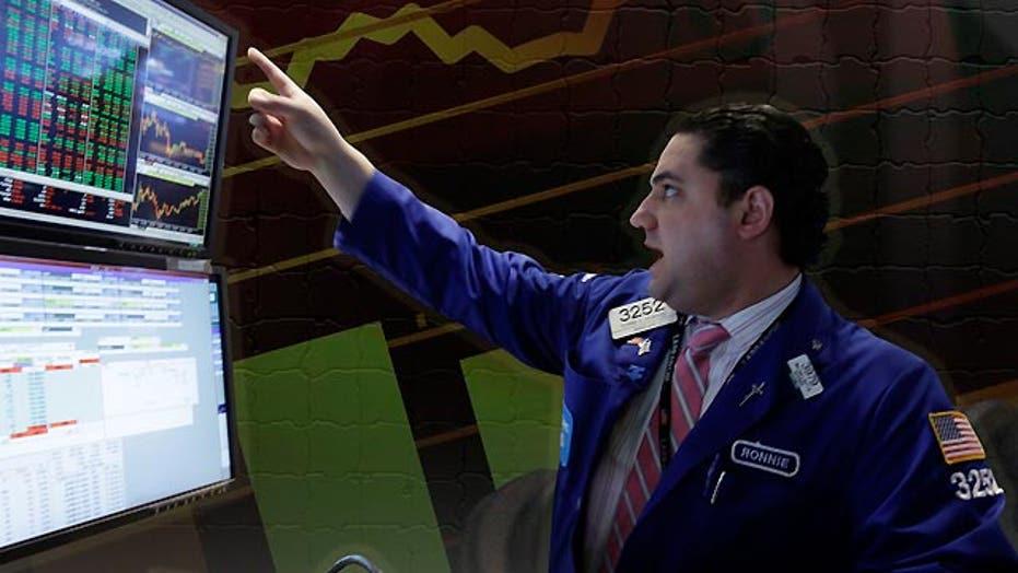 New tech aims to prevent 'prediction market' regulation