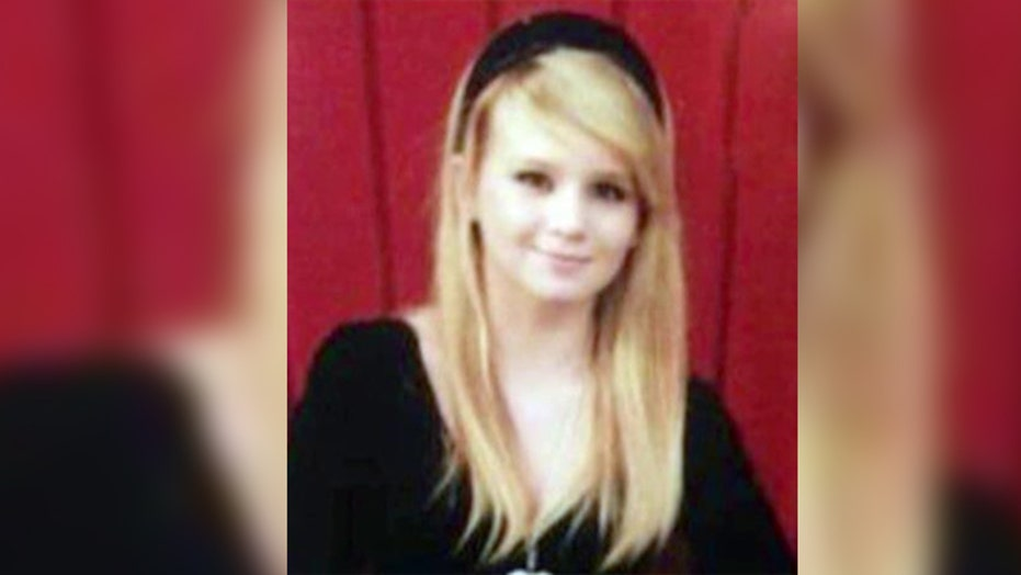 Woman's remains stolen from casket at funeral home