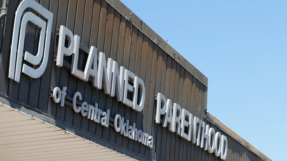 Bias Bash: The problem with Planned Parenthood coverage