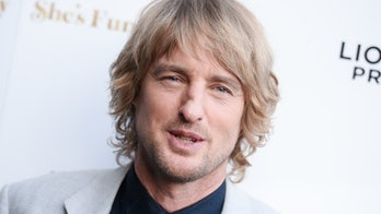 'No Escape' review: Owen Wilson shines in somewhat insensitive thriller