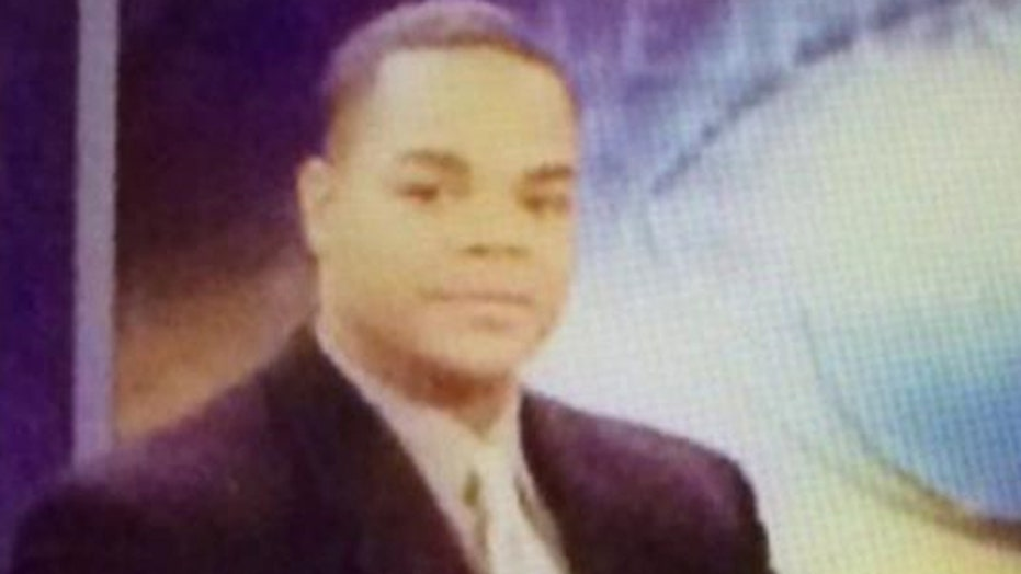 New details on gunman's manifesto in murder of TV news crew