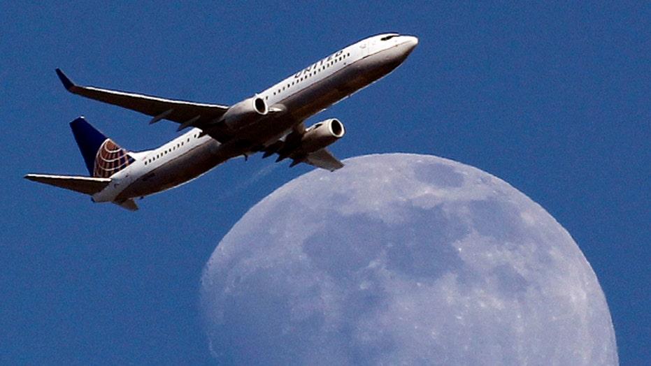 Airlines unveil huge deals on fares