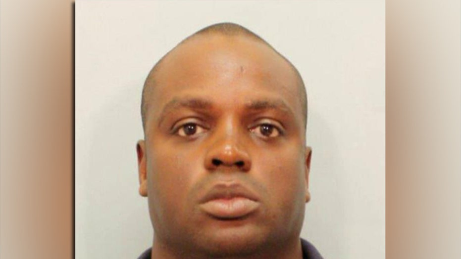 Arraignment for suspect in deadly shooting of Houston deputy