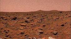 FourFour SciTech:  Mock Mars colony never-ending smartphone storage, pet selfies, New Horizons' next destination