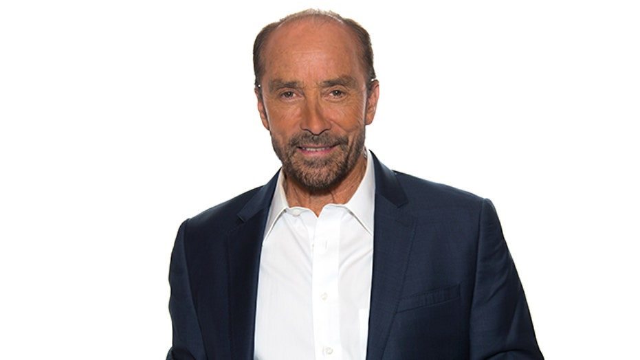 Why Lee Greenwood is Extremely 'Proud to Be An American'