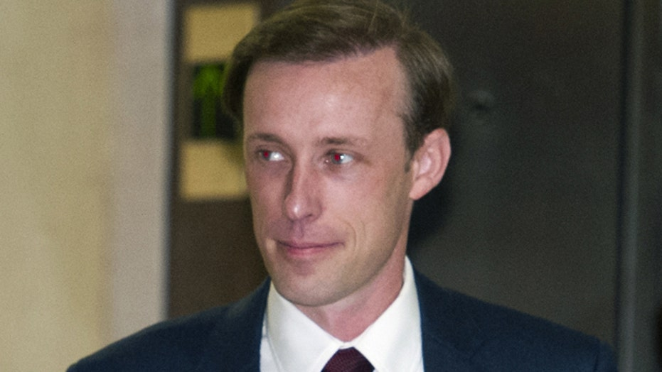 Former Clinton aide to testify on Benghazi terror attack