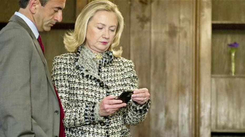 Hillary email scandal: How did we get here?
