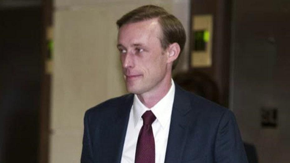 Clinton's senior policy advisor to testify on Benghazi