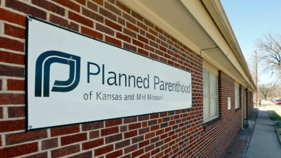 Congress set to tackle Planned Parenthood controversy