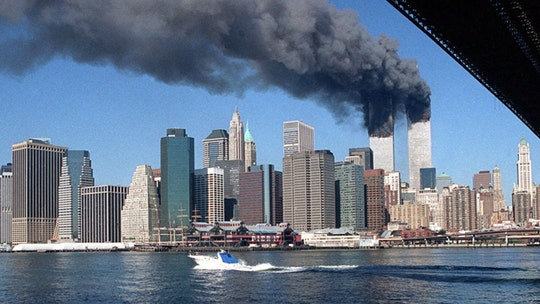Damon Friedman: Sept. 11 terrorist attacks can teach us this important lesson today