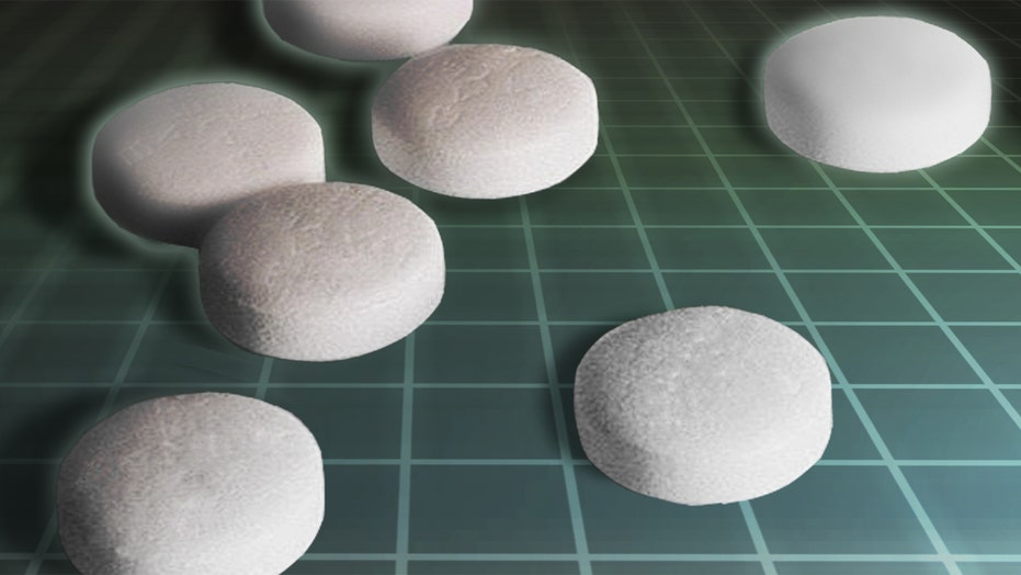 Can aspirin prevent colon cancer?