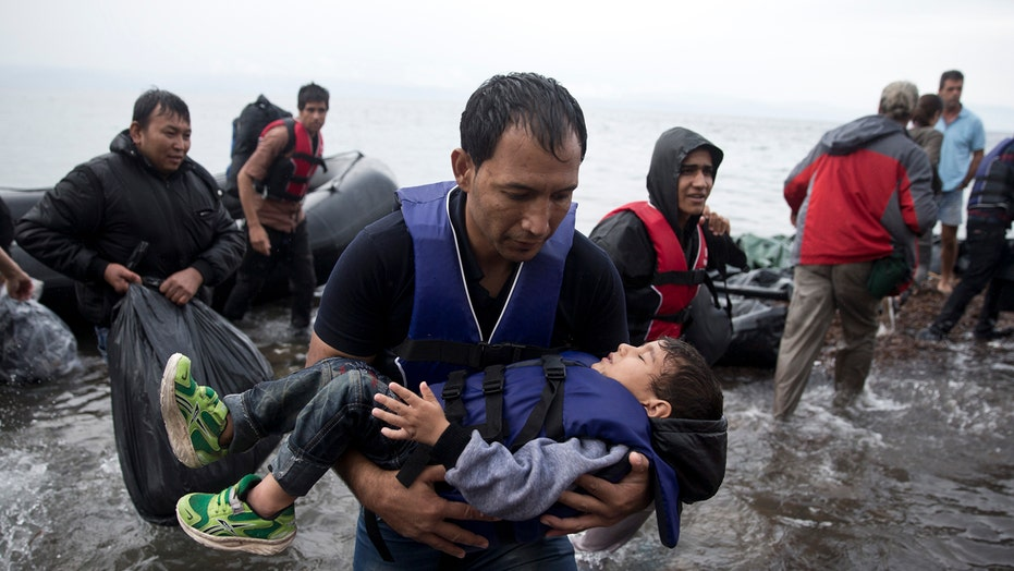 European Council president convenes summit on refugee crisis