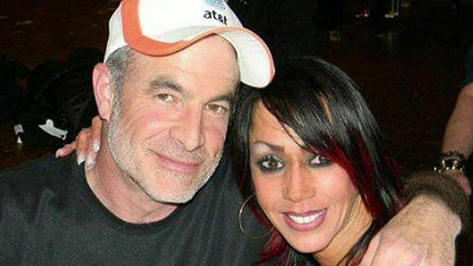 Reality TV stars found dead after standoff with police