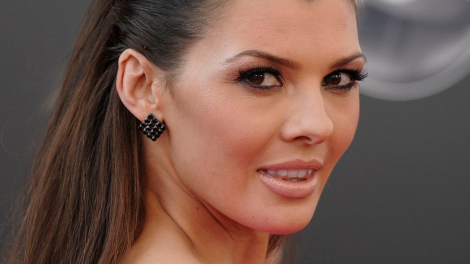 Investigation into murders of Ali Landry's family