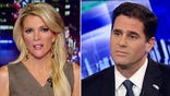 Israeli Ambassador to U.S. Ron Dermer explains the prime minister's remarks on 'The Kelly File'
