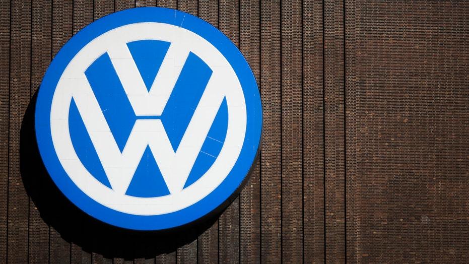Volkswagen under investigation for lying about emissions