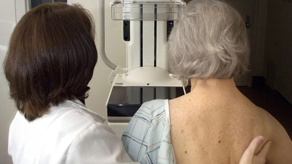 Breast cancer: Straight talk amid confusing information
