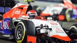 Gary Gastelu talks to Manor Marussia F's Alexander Rossi, America's first Formula One driver since , about what it took to reach the pinnacle of motorsports and what's next for the rising star.