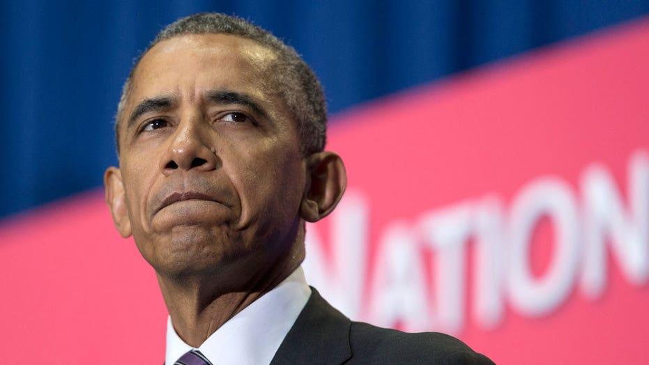 President Obama to visit Roseburg