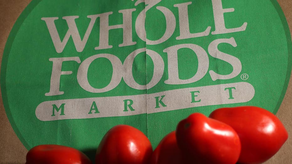 Fallout over Whole Foods' plan to lay off 1,500 employees