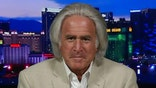 Bob Massi answers viewer questions on foreclosures, bankruptcy