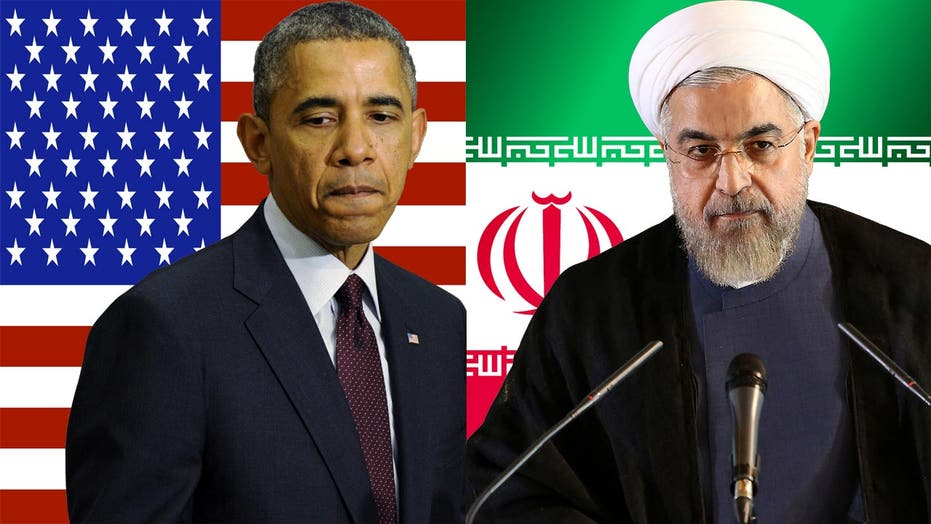 How a foreign sub loophole challenges the Iran nuclear deal