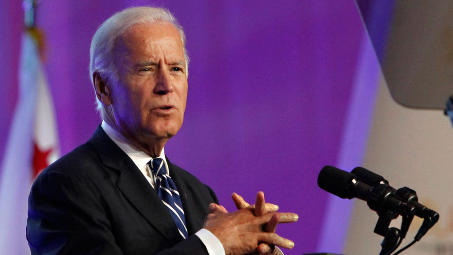 Is Joe Biden more electable than Hillary Clinton?
