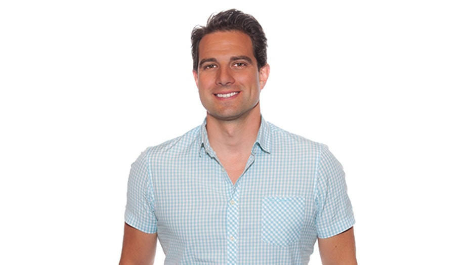 Scott McGillivray Names the Best Time to Buy a House